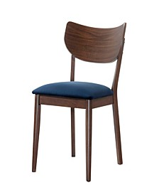 Rosie Side Chair Set