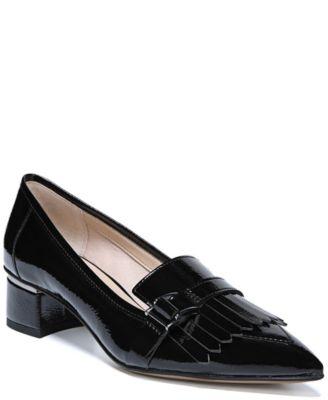 98ecb619942 Franco Sarto Grenoble Pumps   Reviews - Pumps - Shoes - Macy s