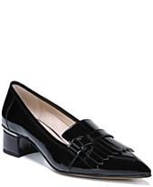 6bcceb04235f Franco Sarto Shoes - Macy s