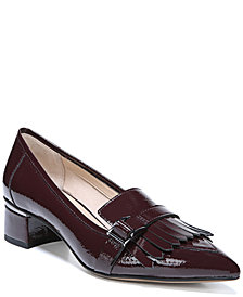 Franco Sarto Grenoble Pumps