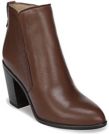 Franco Sarto Orchard Booties