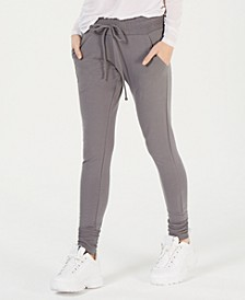 FP Movement Skinny Jogger Pants