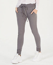 Free People Skinny Jogger Pants