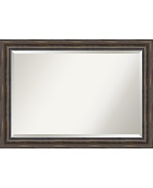 Rubino Scoop 19x23 Wall Mirror