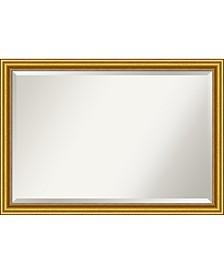 Rustic 18x22 Wall Mirror