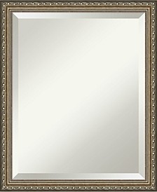 Parisian 18x22 Bathroom Mirror