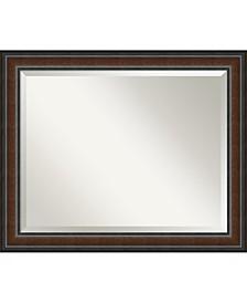 Cyprus 33x27 Bathroom Mirror