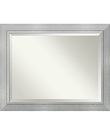Regency 32x26 Wall Mirror