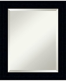 Rustic 22x22 Wall Mirror