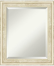 Cambridge 33x27 Wall Mirror