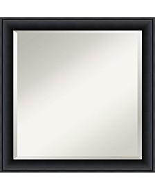 Mezzanine 44x32 Wall Mirror