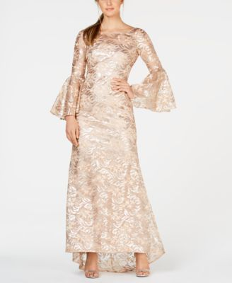 Copper Mother of the Bride Formal Dresses at Macy's