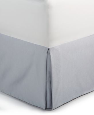 Dimensional Queen Bedskirt, Created for Macy's