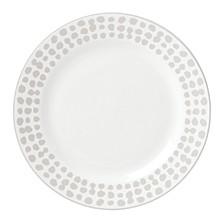 Spring Street Dinner Plate
