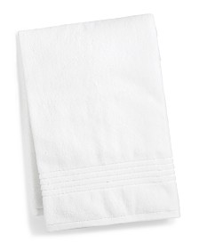 "CLOSEOUT! French Connection Myles Cotton 30"" x 56"" Bath Towel, Created for Macy's"