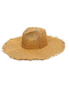 Peter Grimm Valerie Wide Brim Sun Hat