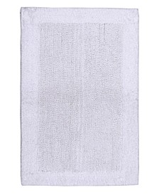 Bella Napoli 24x40 Cotton Bath Rug