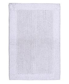 Bella Napoli 22x60 Cotton Bath Rug