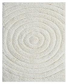 Echo 17x24 Cotton Bath Rug