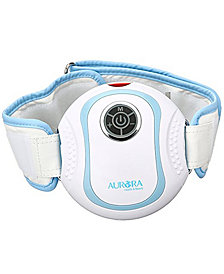 Aurora Vibration Massage Belt