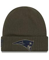 255166955d94c mens winter hats - Shop for and Buy mens winter hats Online - Macy s