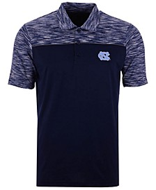 Men's North Carolina Tar Heels Final Play Polo