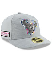 81fcf62938e houston texans hats - Shop for and Buy houston texans hats Online ...
