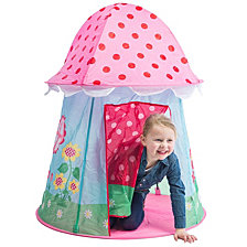 Fun2Give Pop It Up Flower Tent