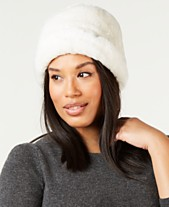 Dress Hats For Women  Shop Dress Hats For Women - Macy s 86a9066a5ba