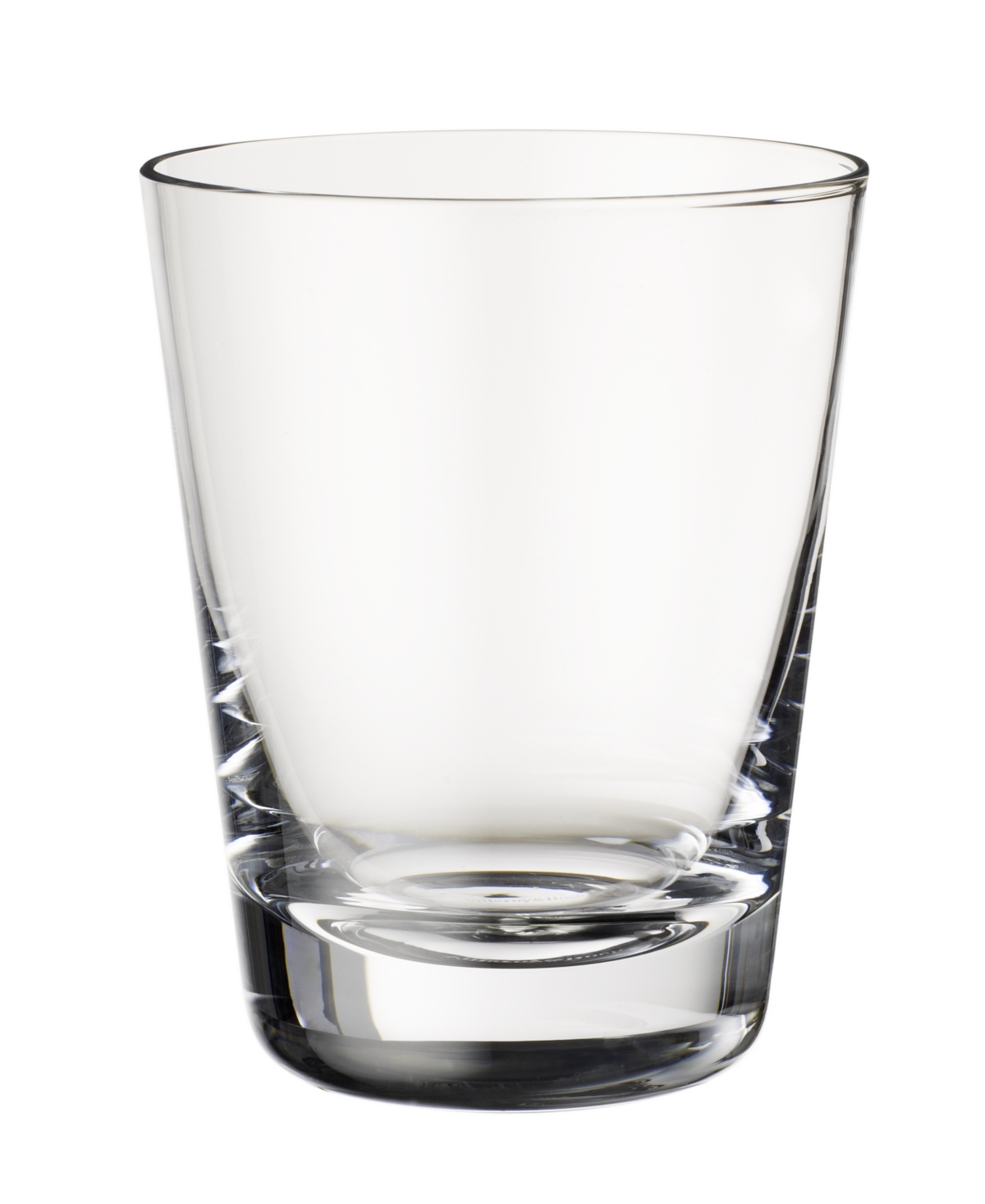 Villeroy & Boch Barware, Colour Concepts Double Old-Fashioned Glass