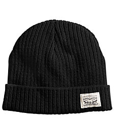 Levi's® Men's Knit Beanie