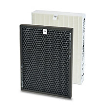 Brondell O2+ Source Truehepa Replacement Filter