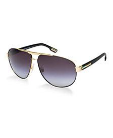 Dolce & Gabbana Sunglasses, DG2099