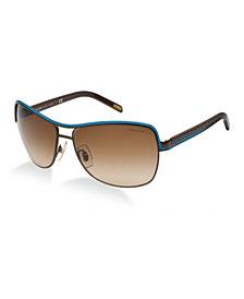 Ralph Sunglasses, RA4057