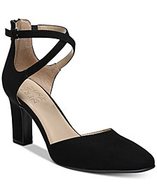 Naturalizer Jaclyn Dress Pumps