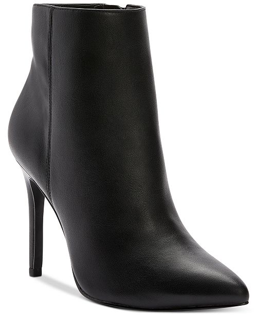 ee385608761e CHARLES by Charles David Delicious Booties   Reviews - Boots - Shoes ...