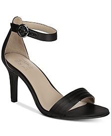 Naturalizer Kinsley 2 Dress Sandals