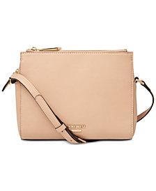 Nine West Filipa Crossbody