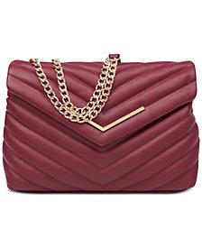 Nine West Jazlyn Shoulder Bag