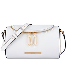 Nine West Sarai Crossbody