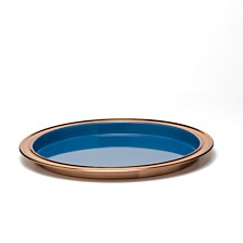 Fiesta 14 Lapis Bar Tray