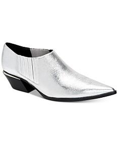 3052fe41e6977 Calvin Klein Womens Shoes - Macy's