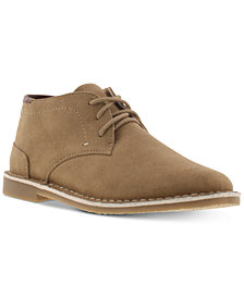 Kenneth Cole New York Little & Big Boys Chuck Del Boots