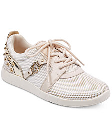 G by GUESS Booma Sneakers