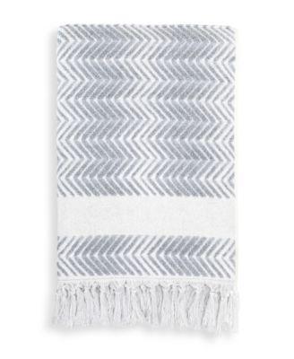 Assos Bath Towel