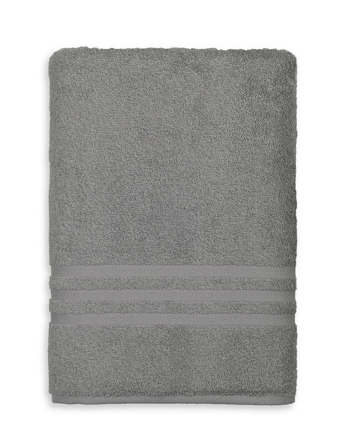 Linum Home - Denzi Bath Sheet