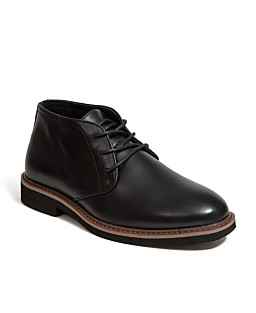 Boys Dress Shoes - Macy's