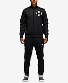 Adidas Men's Harden Basketball Collection
