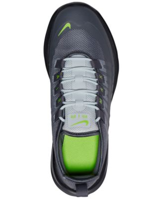 a1a6bd4100c42b Boys  Air Max Axis Casual Running Sneakers from Finish Line