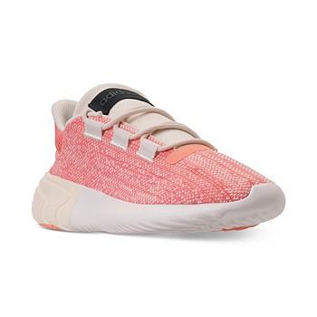 adidas Women's Tubular Dusk Casual Sneakers